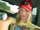 searching for a hot guy in Jacksonville, Florida